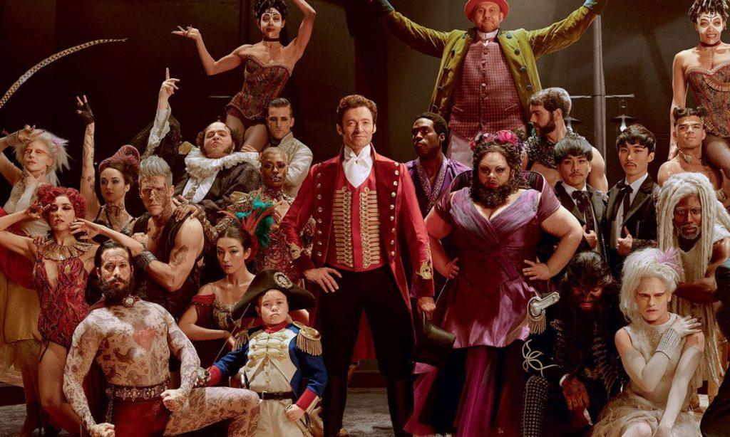 1513337323-the-greatest-showman-cast-hugh-jackman